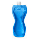 Platypus SoftBottle Bottle Closure Cap, 500ml blue